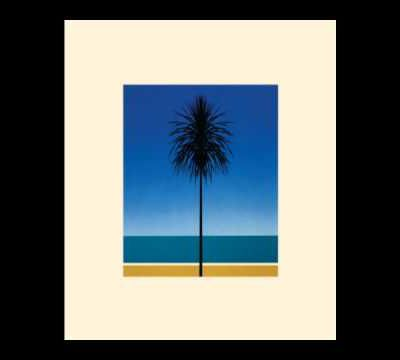 The Bay - Metronomy