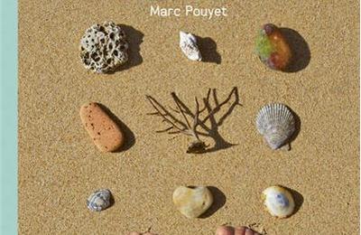 Eté de Marc Puyet