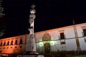 Etape 88a (2015) – Cernache - Palheira – Coimbra : 19 km (2 212 km)