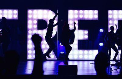 Loisirs: à la découverte de la danse sous toutes ses formes