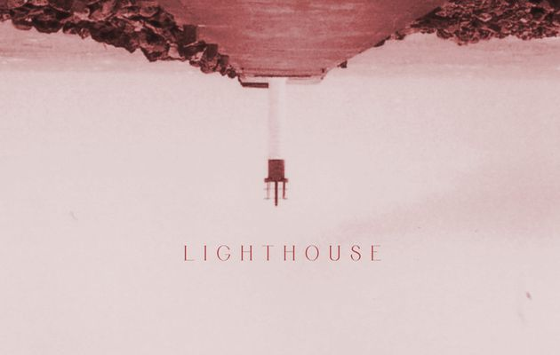 -ii- - Lighthouse