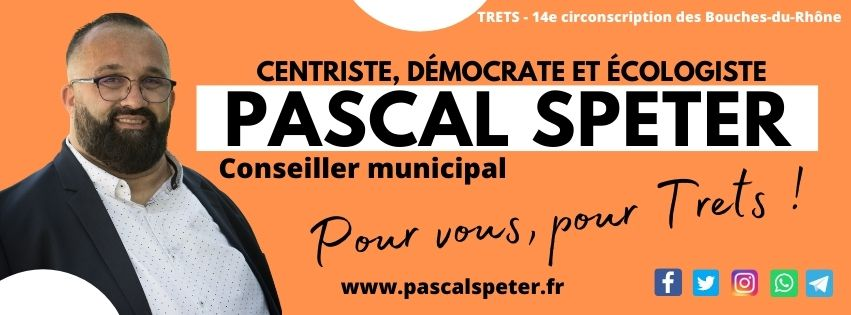 Pascal Speter