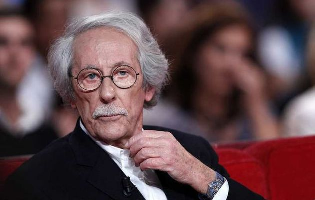 Soirée Jean Rochefort Le jeudi 29 Août sur OCS happy