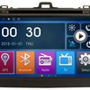 How to Bench Test the Toyota Corolla Car Radio
