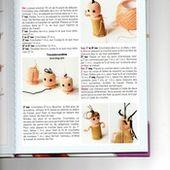 Fichier PDF modele base marionnette à doigts.pdf