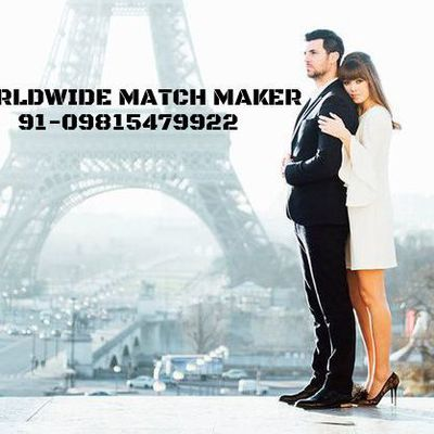CONTACT NUMBER OF CHRISTIAN MARRIAGE BUREAU 91-09815479922 WWMM