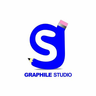 Graphile Studio