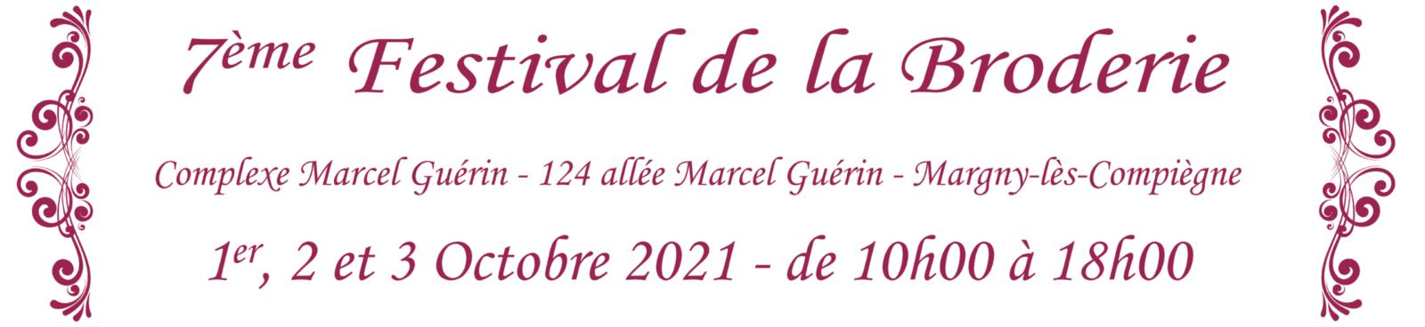 Bonjour! Enfin une bonne nouvelle! Le salon de la Broderie aura lieu cette année à Margny les Compiègne. Nouvelles créations au programme à base de pierres naturelles !