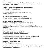 Fichier PDF P'tit Loup fête Pâques [Exploitation Orale].pdf