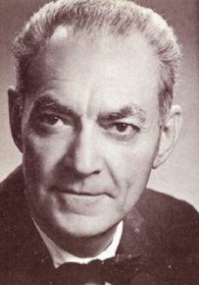 Bergeron René