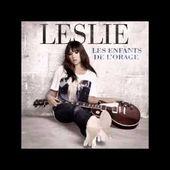 Leslie - Où Va Le Monde (2013)