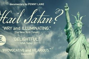 PROPAGANDE  | Hail, Satan? (Ave, Satan ?) un documentaire de Penny Lane