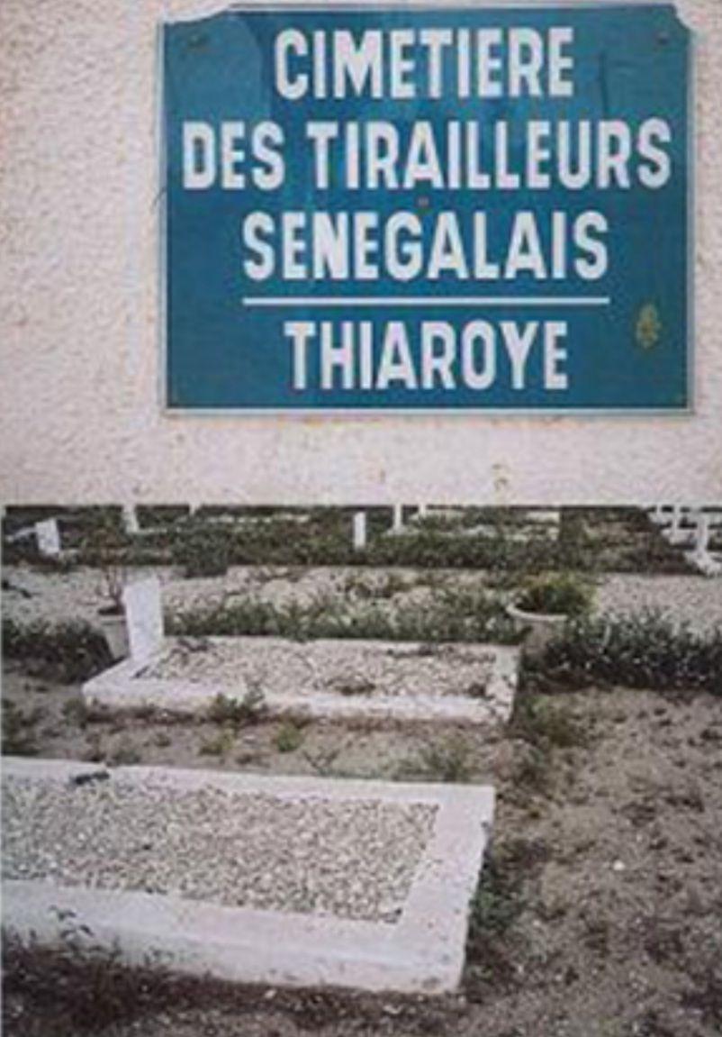 «Des vents mauvais soufflent, très fort, sur notre chère France républicaine» par Amadou Bal BA - http://baamadou.over-blog.fr/