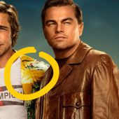 Faux Raccord N°287 - Les gaffes et erreurs de Once Upon a Time... in Hollywood