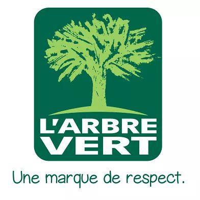 Prendre soin de son corps avec l'Arbre Vert bon pour notre planète .