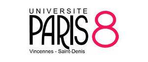 Lettre ouverte à l'université Paris VIII, Miriam Nataf