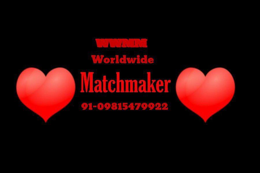 50+ MATRIMONIAL 91-09815479922