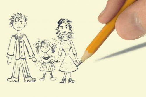 PEF6001Séminaire interdisciplinaire thématique en études familiales I - Volet 2