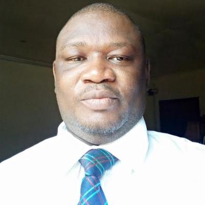 Tchad : Finances - Tribune : La gratuité de certains produits et services bancaires dans la CEMAC est effective.