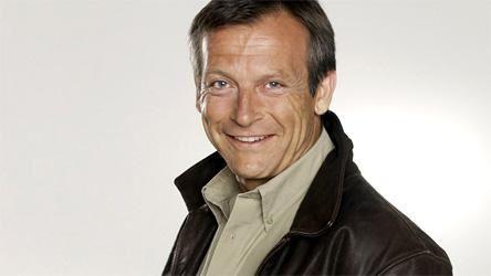 Laurent Bignolas présentera le 19/20 sur France 3 dès septembre