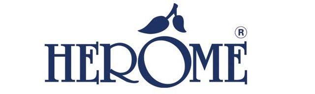 A shopper : les nouveaux mini-soins et mini-vernis tendance d'Herôme !