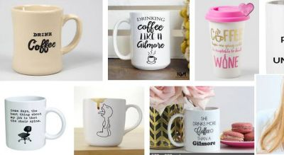 Why Coffee Mugs So Important To Use