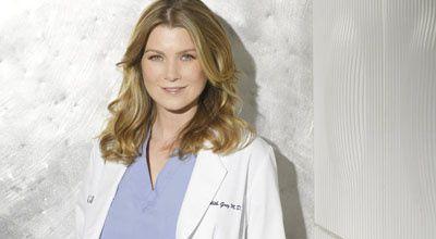 Succès pour les 4 derniers épisodes de la saison 6 de Grey's Anatomy