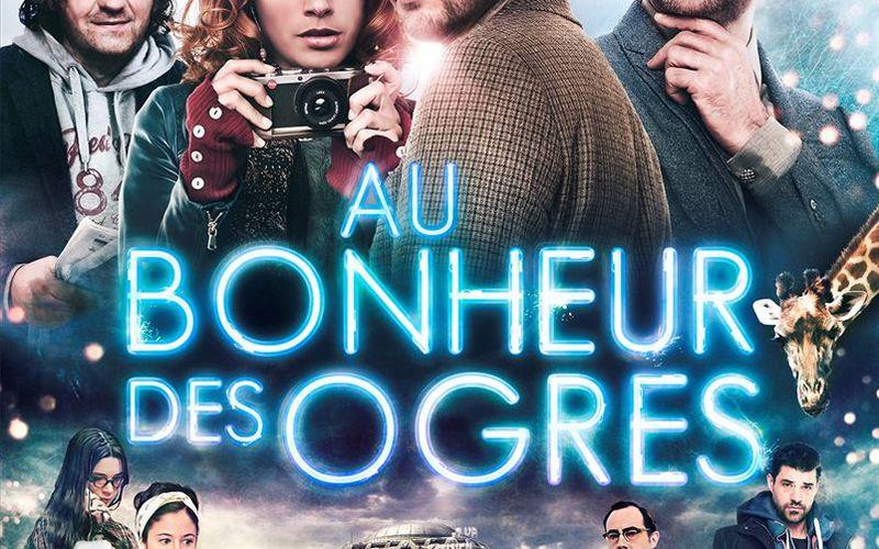 [critique] Au Bonheur Des Ogres : adaptation réussie, mais...