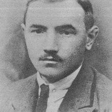 """Réaction de Bruno Drweski à l'article de RC : """"une deux trois générations de révolutionnaires"""", sur le cas de la Pologne socialiste"""
