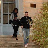 """Police secrète d'État ? Le Parisien """"épluche"""" les profils Facebook des porte-paroles des Gilets jaunes"""