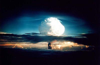 [Révolution RH - 2/4] : digital, une arme de formation massive ?
