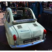 Exposition de voitures anciennes-Dunkerque 2016 . - www.jepi-dunkerque.fr