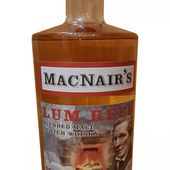 MacNair's - Peated Small Batch - Passion du Whisky