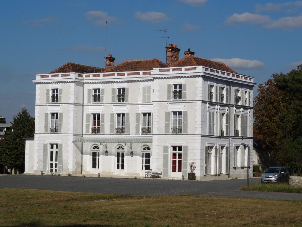 Album - Lycee-de-Montgeron
