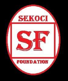 SEKOCI FOUNDATION