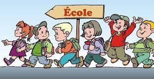 Blog des écoles Les Petits Lutins et Les Trois Chênes de la Salvetat Saint Gilles