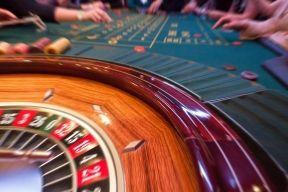 Comment tricher dans un casino en ligne ?