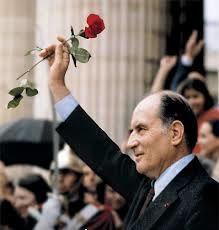 A propos de François Mitterrand