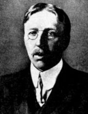 FORD MADOX FORD / LE BON SOLDAT / LITTERATURE