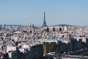 En 2020 la France a connu le pire déficit commercial jamais enregistré par un pays européen