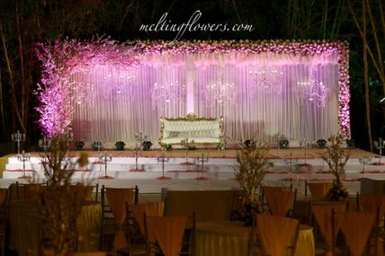 How Can Professional Services Make Your Event Planning Flawless?