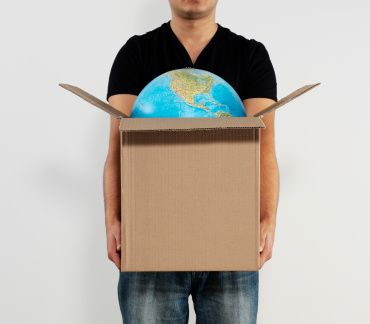 Twelve extremely important tips when relocating overseas