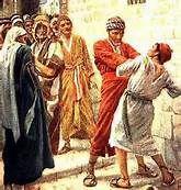 Homélie du 21ème dimanche après la Pentecôte: La dette remise (2016)