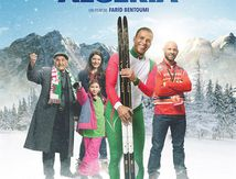 Good Luck Algeria (2016) de Farid Bentoumi