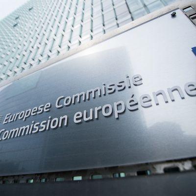 Bruxelles: bureaux européens, gentrification, logement...