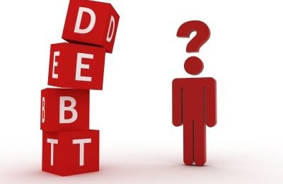 Important Debt Advice & Tips for Debt Reduction