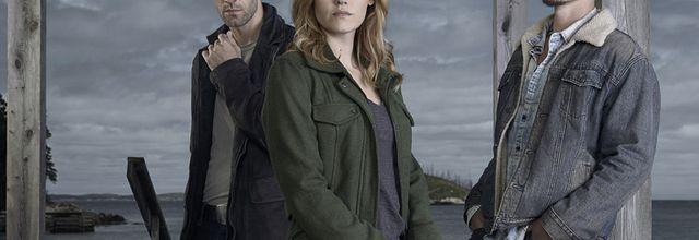 La saison 5 de Haven diffusée en 2015 sur Syfy