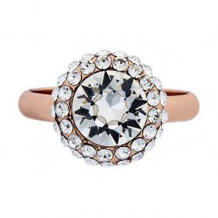 Always think about the time of the celebration and place for choosing jewellery