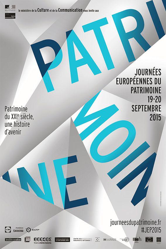 Journées Européennes du Patrimoine 2015 au Centre Nature de Colombes