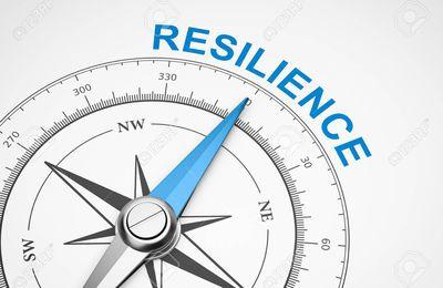 Résilier les résiliences